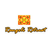 Rangoli Retreat