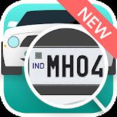 Tải RTO Vehicle Details 2018 miễn phí