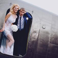 Wedding photographer Mariya Selikhova (id14432021). Photo of 15.12.2015