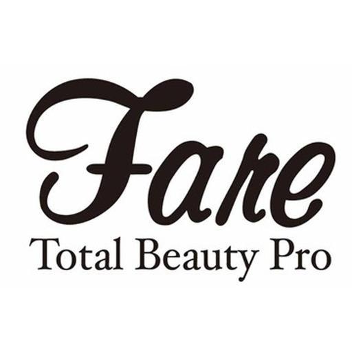 Total Beauty Pro Fare 遊戲 App LOGO-硬是要APP