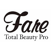 Total Beauty Pro Fare