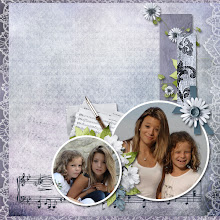 Photo: http://letyscrap.blogspot.it/2013/02/write-this-melody-by-moosscraps-designs.html