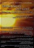 https://3.bp.blogspot.com/-jtRV7ZG4VCM/UOzo2Rv8jiI/AAAAAAAAAD4/d4T_KIxTXsQ/s1600/three+faiths+one+god.jpg