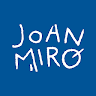 download CEM JOAN MIRO Fitness i Salut apk