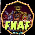 FNAF SONGS apk
