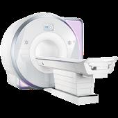 MRI Physilogy