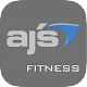 A.J.s Fitness Download on Windows