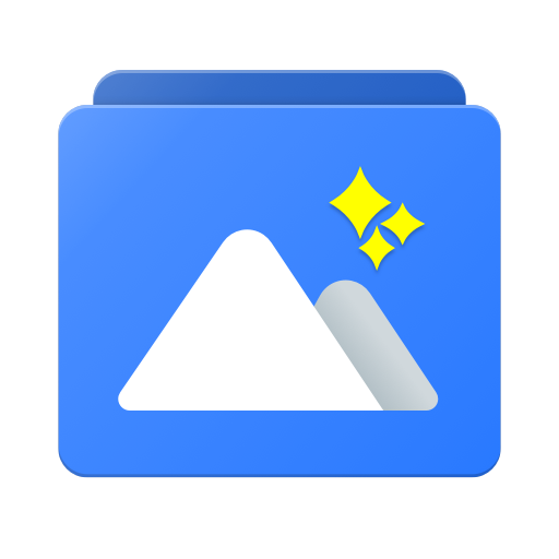Focus Picture Gallery Apps On Google Play