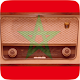 Download Maroc Radios For PC Windows and Mac