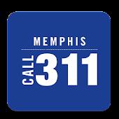 Memphis 311