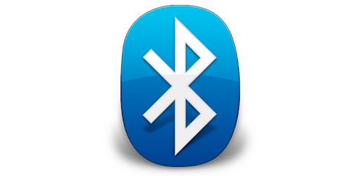 Приложения в Google Play – Bluetooth Auto Connect