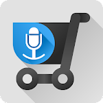 Shopping list voice input PRO 5.2.1.0 (Paid)