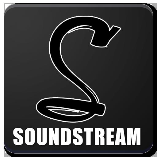 Soundstream App