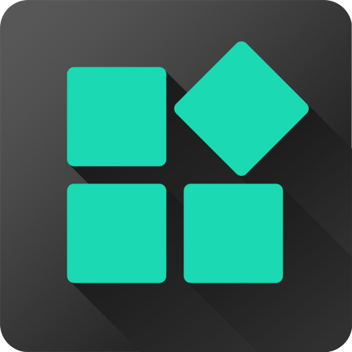 Divide file APK for Gaming PC/PS3/PS4 Smart TV