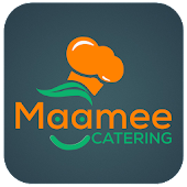 Maamee Catering