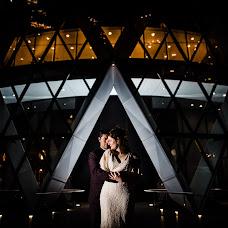 Весільний фотограф Dominic Lemoine (dominiclemoine). Фотографія від 05.11.2019