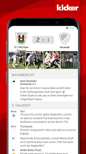 Download FC 1945 Ober-Rosbach For PC Windows and Mac apk screenshot 2