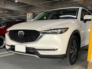 その他 Mazda3のカスタム事例画像 SHINさんの2020年02月24日18:36の投稿