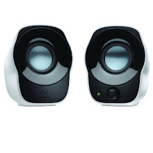 Photo: Parlante Stereo Speakers Z120 USB antes $8.990 ahora $6.990.- http://www.spdigital.cl/display/product/3378