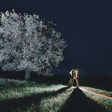Wedding photographer Dmitriy Zhuravlev (Zhuravlevda). Photo of 18.10.2015