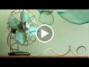 Video: A. Vivaldi  Juditha triumphans (RV 644) - I III Aria 2 [Vagaus]  Matrona inimica -
