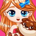 Pet And Baby Care icon