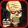 Zombie Gunshot APK