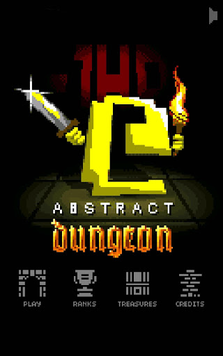 Abstract Dungeon FREE