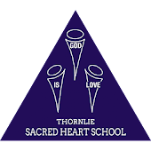 Sacred Heart Thornlie School