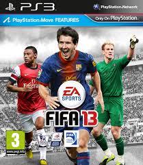 FIFA 13.jpeg