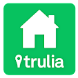 Trulia Real.. file APK for Gaming PC/PS3/PS4 Smart TV
