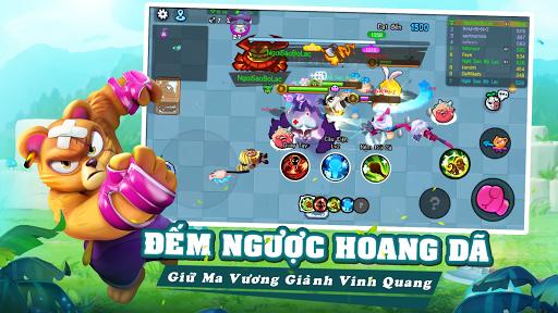 360mobi Ngu00f4i Sao Bu1ed9 Lu1ea1c - Nu1ec7n Nu1ec7n Nu1ec7n  screenshots 4