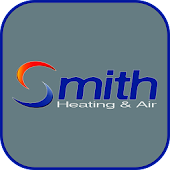 Smith Heating