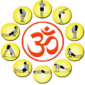 surya namaskar yajna apk download