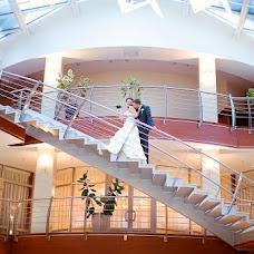 Wedding photographer Aleksandr Bezfamilnyy (bezfamilny). Photo of 15.01.2013