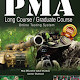PMA Long Course Preparation Book Download on Windows