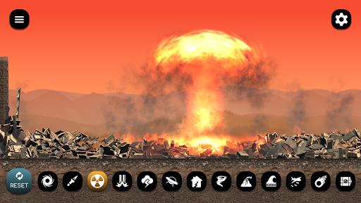 City Smash filehippodl screenshot 4