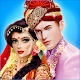 Royal Indian wedding Rituals and LOVE Marriage for PC-Windows 7,8,10 and Mac