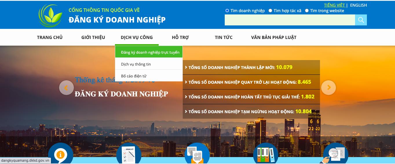 C:\Users\hp\Desktop\2-thu-tuc-bo-sung-nganh-nghe-kinh-doanh.png