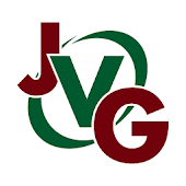 James Valley Grain LLC