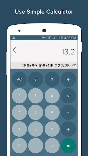 Voice Calculator by Background Changer, Eraser & Booth Photo