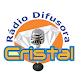 Rádio Difusora Cristal Download for PC Windows 10/8/7