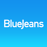 BlueJeans for Android 29.5.757 Icon