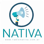 Radio Nativa Puerto Madryn