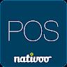 com.guia.portoseguro