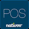 Porto Seguro Travel Guide apk
