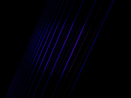 Blue di annarita_borrelli