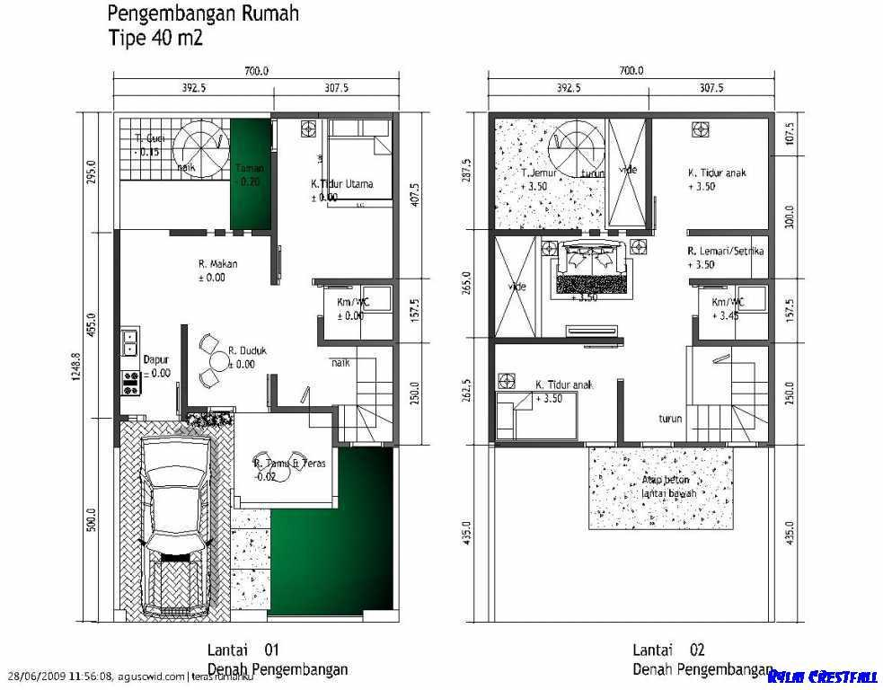 House Plans Design houses plans designs 3d House Plans Design Screenshot