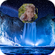 Download Waterfall Photo Frames Collection 2020 Editor For PC Windows and Mac