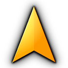 Compass Pro - with camera view icon